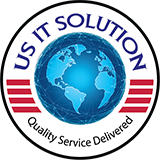 US IT SOlution LLC